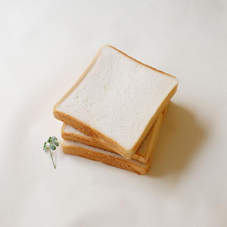 一本堂(いっぽんどう)  高円寺の好きなパン屋さん