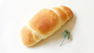 高円寺の好きなパン屋さん9選