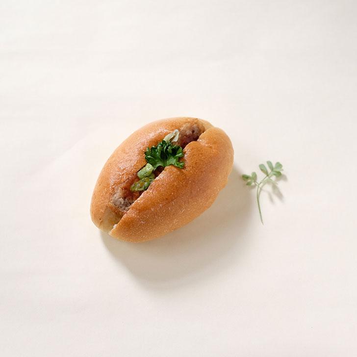 好味屋(こうみや) 高円寺の好きなパン屋さん
