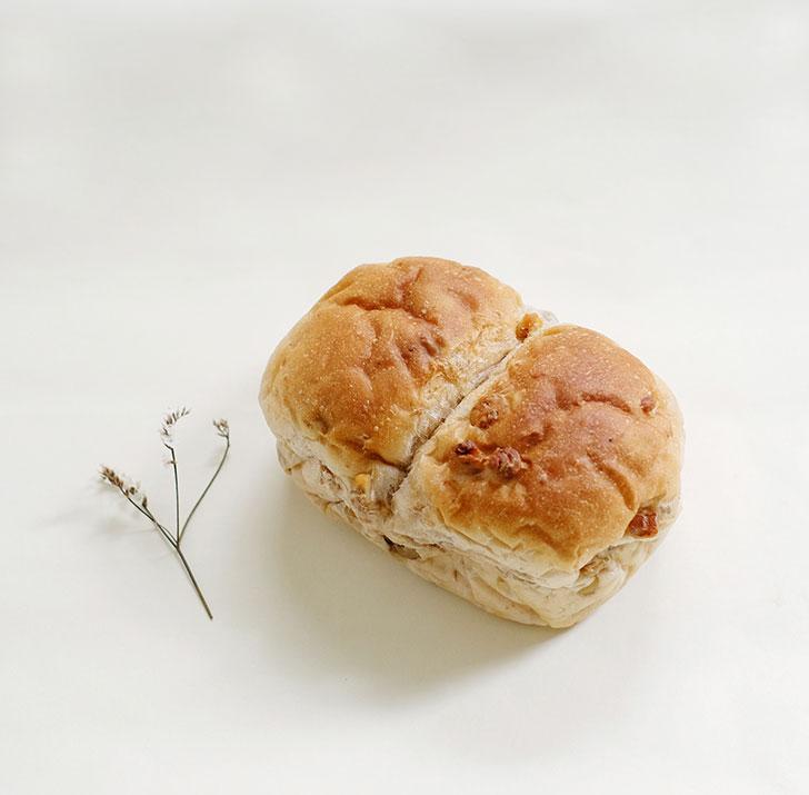 しげくに屋55ベーカリー 高円寺の好きなパン屋さん