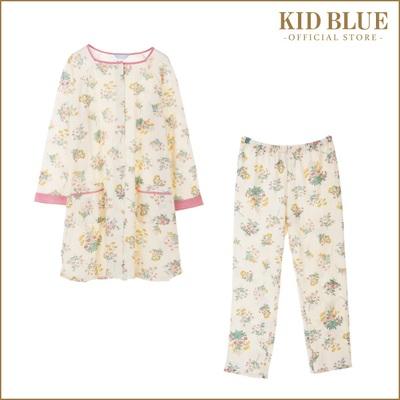 kid blue キッドブルー パジャマ