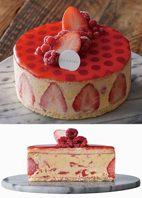icecake-ichigo