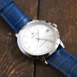 カスタムオーダー腕時計 ルノータス