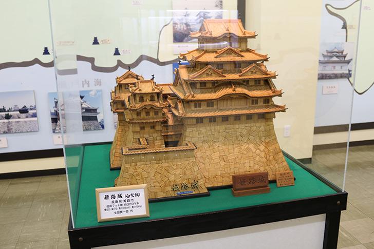 熱海城 日本城郭資料館