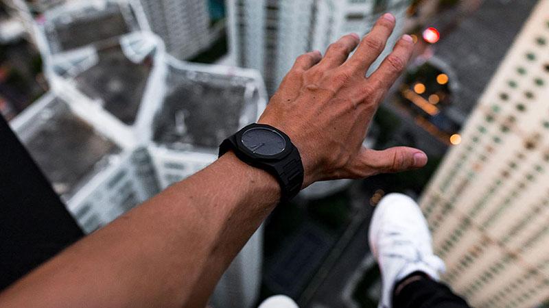 D1 MILANO メンズ腕時計 3万円以内