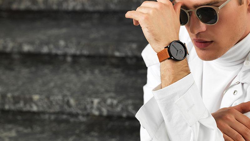 KOMONO(コモノ) メンズ腕時計 3万円以内