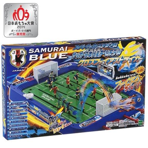 サッカー ボードゲーム