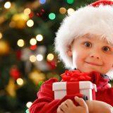 小学生低学年男子が喜ぶクリスマスプレゼント