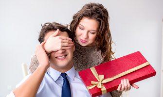 30代彼氏・旦那が喜ぶクリスマスプレゼント
