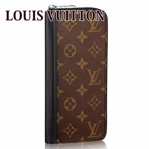 クリスマスプレゼント ルイヴィトン財布 メンズ