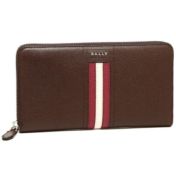 バリー メンズ 財布 クリスマスプレゼント