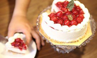 バースデーケーキレポート~実際に注文してみた感想やケーキの最新情報も!