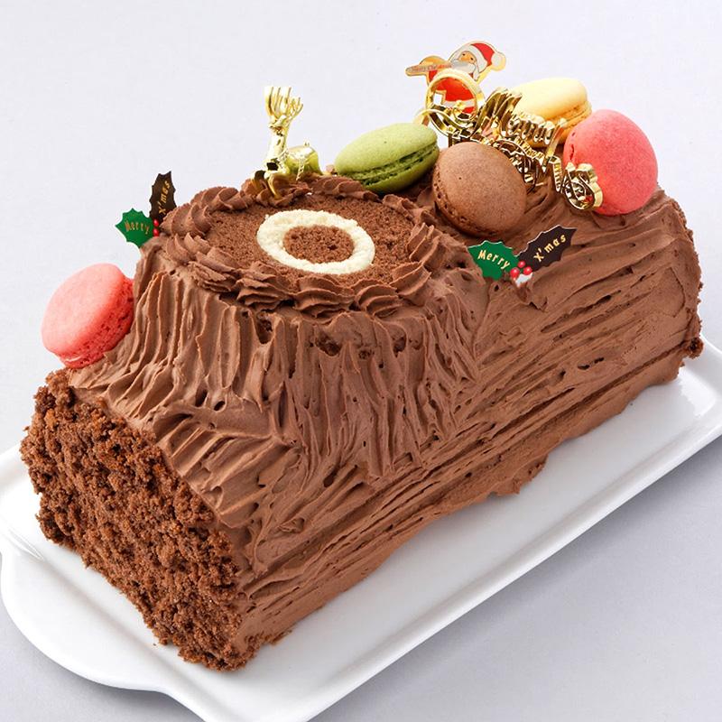 アルデュール  アルデュールノエル 大丸松坂屋 クリスマスケーキ