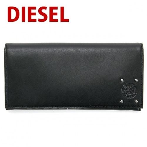 クリスマスプレゼント ディーゼル財布