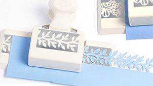 手作りカードに必要な道具・グッズ〜オリジナルの可愛い手作りカードを作ろう!