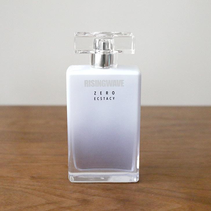 ライジングウェーブ ゼロエクスタシー 男性用香水セット DIDYCO