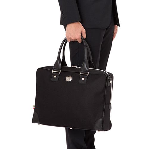 オロビアンコ ビジネスバッグ クリスマスプレゼント