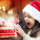 小学生の女の子が喜ぶクリスマスプレゼント10選<低学年編>