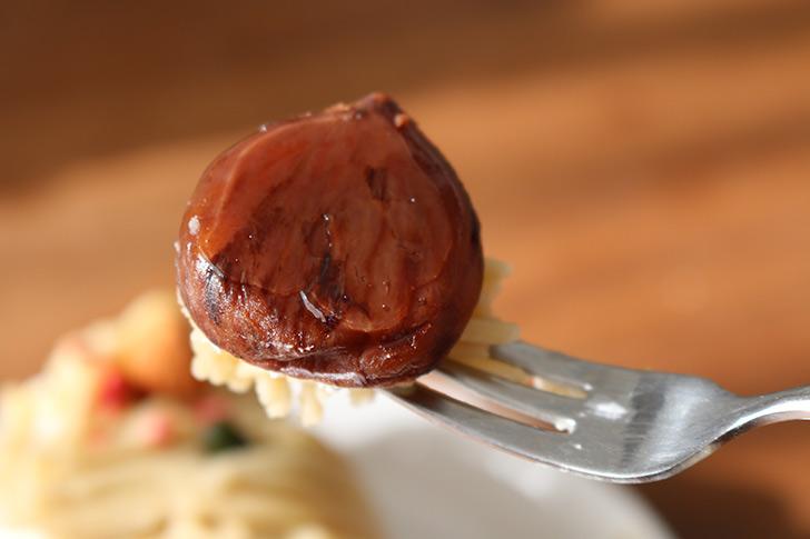 栗を食べる ほくほく和栗&和三盆のモンブラン ラ・ファミーユ