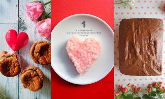 もうすぐバレンタイン★ヘルシーな発酵フードで気持ちを伝えちゃおう♪発酵フードレシピ3種