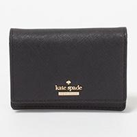 ケイトスペード(KATE SPADE)のパスケース