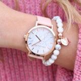 クリスチャンポールの腕時計は大切な人への贈り物に最適♡お揃いで身につけよう!