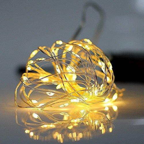 イルミネーション LED ライト