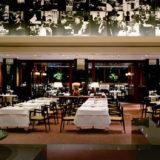 【新宿・代々木】で誕生日・記念日祝いに人気のレストランランキング!