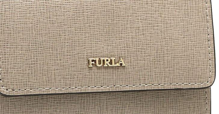フルラ(FURLA)レディース財布イメージ