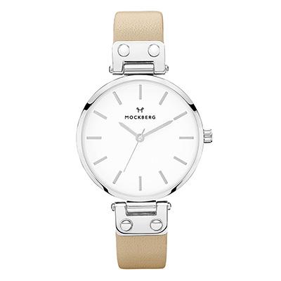 モックバーグ Sara レディース腕時計