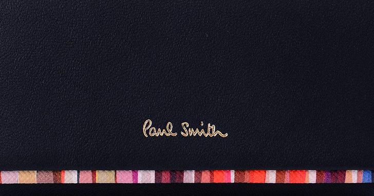 ポール・スミス(Paul Smith)レディース財布イメージ