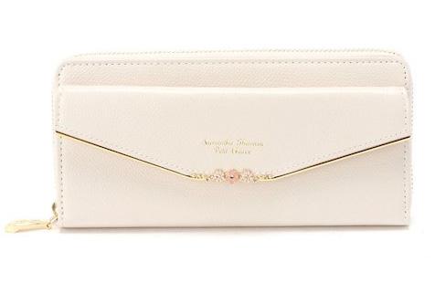 Samantha Thavasa Petit Choice (サマンサタバサプチチョイス) 財布