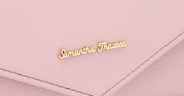 サマンサタバサ(Samantha Thavasa)レディース財布イメージ