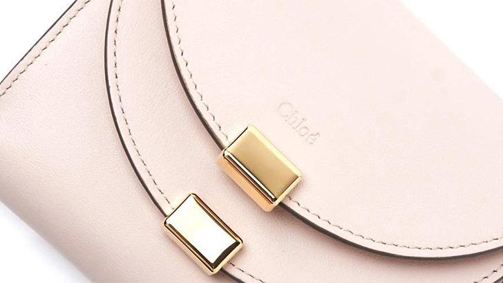 クロエ(Chloé)レディース財布イメージ
