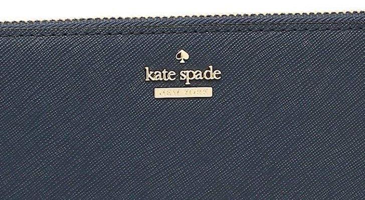 ケイト・スペード ニューヨーク(kate spade new york)レディース財布イメージ