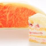 【肉ケーキ】肉みたいな面白いケーキ「和牛サーロインケーキ」で誕生日サプライズしよう!