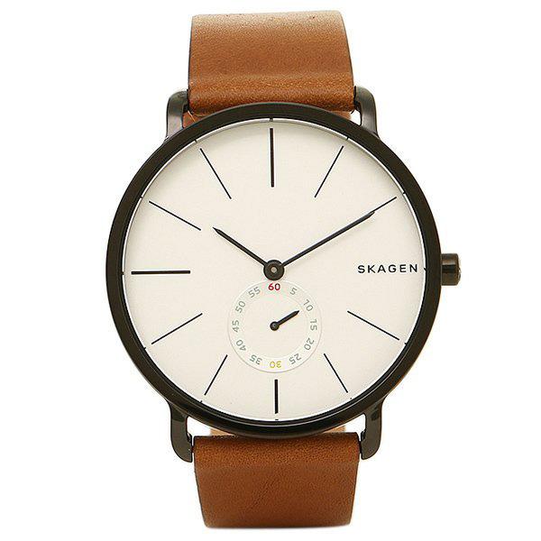 スカーゲンメンズ腕時計 HAGEN(ハーゲン)