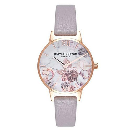オリビアバートンの一番人気の腕時計