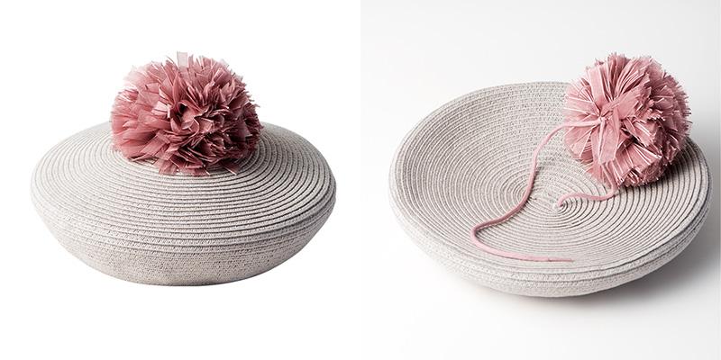 マールマール オリジナルベレー帽