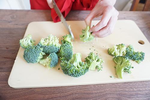 ぎゅうぎゅう焼き レシピ