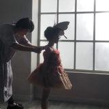 STUDIO MARLMARL スタジオマールマール 海外ファッション雑誌のようなオシャレなベビー&キッズ写真が撮れるフォトスタジオ