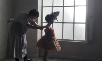 【STUDIO MARLMARL スタジオマールマール】海外ファッション雑誌のようなオシャレなベビー&キッズ写真が撮れるフォトスタジオ