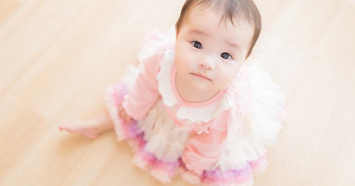 東京おすすめ子供写真スタジオ オシャレで可愛い写真が撮れるフォトスタジオ