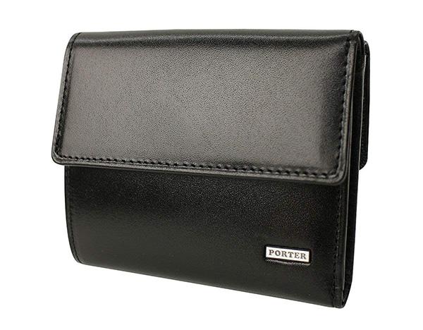 PORTER(ポーター) SHEEN 三つ折り財布