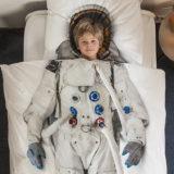 夢とユーモア溢れるデザイン!オランダ発の布団カバー「SNURK」がステキ過ぎる!