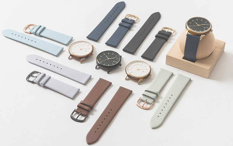LAGOM Watches(ラーゴムウォッチ) 2万円で買えるおしゃれな腕時計