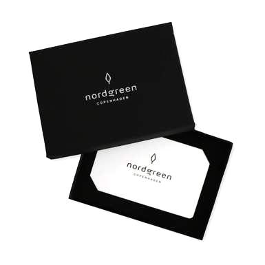 ノードグリーンのギフトカード