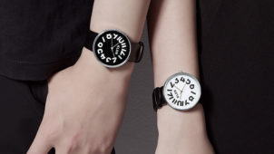 KLON(クローン) 腕時計プレゼント 2万円