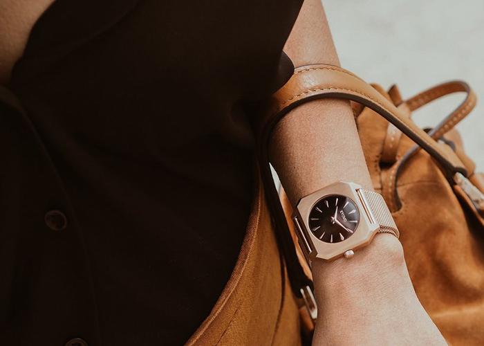 KYOMOウォッチ 腕時計プレゼント 2万円