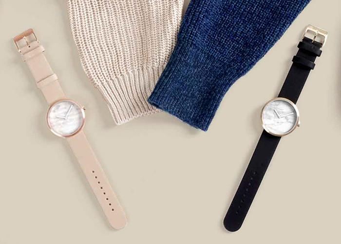 MAVEN WATCHES(マベンウォッチズ) 腕時計プレゼント 2万円